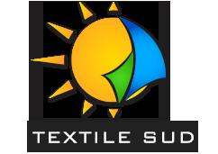 Textile Sud